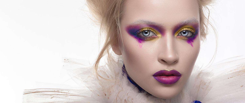 Boss Beauty Makeup Academy