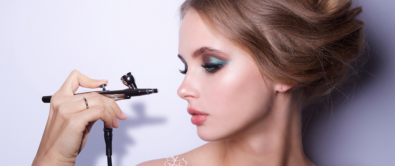Makeup Academy Dallas Fort Worth Area | Makeup Artist School