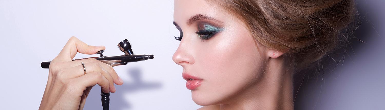 Makeup Classes Dallas